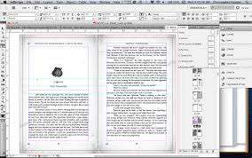 indesign book templates info indesign book template video production invoice templates