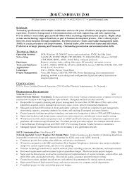 network engineer resume info resume network engineer resume template resume network engineer