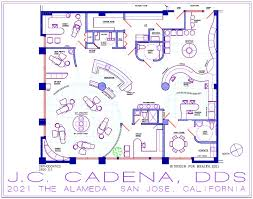 plans reception reception 2 business office business office floor plan