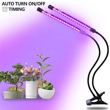 <b>LED Grow Light</b> LED Full Spectrum lamp 5V <b>USB</b> Phyto Lamp With ...