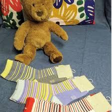 <b>Детские носки</b> для мальчиков — купить на 100 СП
