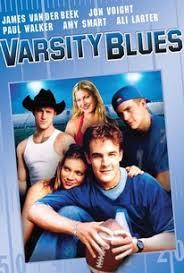 Varsity Blues (1999) - Rotten Tomatoes