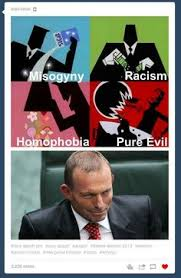 Funnies on Pinterest   Health Education, Climate Change and Australia via Relatably.com