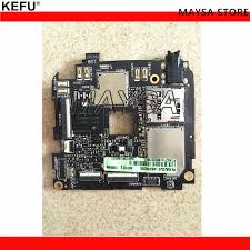 <b>Motherboard</b> for ASUS ZenFone 5 Z5 A500CG Mainboard <b>16GB</b> ...