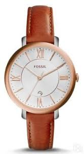Купить <b>Женские</b> наручные <b>часы Fossil ES3842</b> в Казани - Я ...