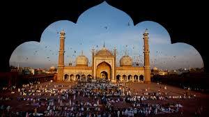 <b>Eid Mubarak</b>: What to know about Eid al-Adha, the Islamic holiday