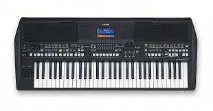 <b>YAMAHA PSR</b>-<b>SX600</b> купить <b>синтезатор</b> в музыкальном ...