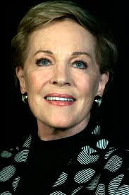Julie Andrews - Wikipedia