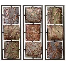 iron wall decor u love:  ideas about metal wall art decor on pinterest shutter decor kitchen words and dining room wall decor