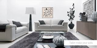 living room sofa ideas:  living room living room sofa set living room sofa furniture living room sofa sleeper living