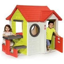 Playhouses | Wendy <b>Houses</b> | Argos