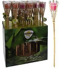 Свеча 14x14cm <b>Koopman</b> купить в разделе свечи, подсвечники ...