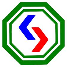 Kolkata Metro Rail Corporation