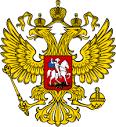 В Марьинке на растяжке подорвалась женщина, - МВД - Цензор.НЕТ 8721