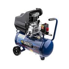 <b>Компрессор Garage ST 24.F220/1.3</b> - купить, цена, отзывы: 9 и ...