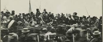 gettysberg address essay prompts the gettysburg address abraham lincoln wrote the words adolphus header curtain gradient