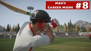 i need a hero dbc men s career  i need a hero dbc17 men s career 8
