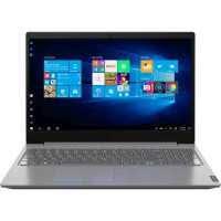 <b>Ноутбуки Lenovo</b> - купить <b>ноутбук Леново</b> недорого в Москве ...