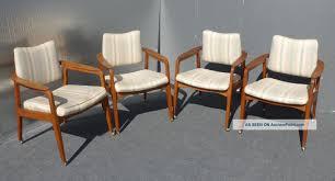 1950 Dining Room Furniture Ottoman20w X 20d X 19h Ottoman20w X 20d X 19hjpg Ottoman20w X 20d