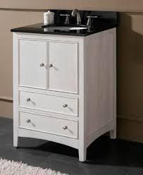 vanity small bathroom vanities:  vanities on pinterest contemporary design small bathroom vanity stunning marvellous small bathroom vanity sinks home ideas