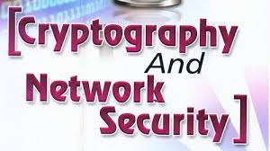 Computer Cryptography and Network Security assignment help Assignmenthelp net