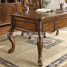 commodity name american solid wood desk study furniture best solid wood furniture brands