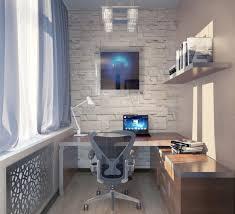 beautiful small home office design and also exciting home office design ideas small spaces in interior design beautiful small office ideas