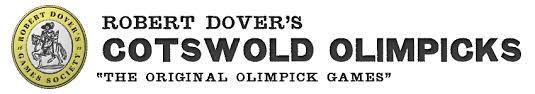 Image result for cotswold olimpicks 2015