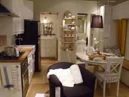 design beautiful home office den