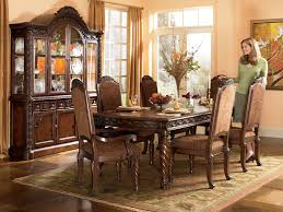 Traditional Dining Room Tables Modern Glamour Oval Dining Table Traditional Dining Tables