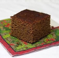 Die besten 25 Ideen zu Cakes and Pastries & Candy auf Pinterest ...