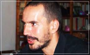 Polar et politique : un mélange parfois explosif que nous présentera, avec toute la verve qu'on lui connaît, Christophe Dupuis ! - chdupuis