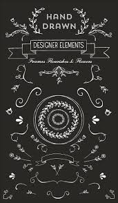 17 best ideas about create logo créer un logo vector clipart images for border and logo graphic design element