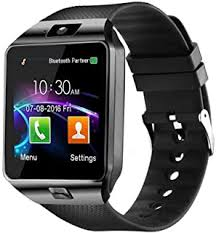 Under $25 - Smartwatches / Wearable Technology ... - Amazon.com