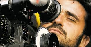 Ranking Famosos - Noticia - Wert entrega el Premio Nacional de Cinematografía 2013 al director de cine Juan Antonio Bayona - juan-antonio-bayona-51