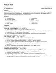 example resumes for customer service flight attendant resume call center sales representative resume customer services representative resume