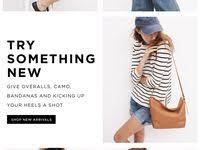60 <b>New Arrivals</b> ideas | email design, newsletter design, email ...