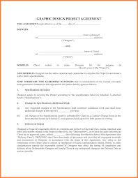 7 graphic design contracts invoice example 2017 related for 7 graphic design contracts