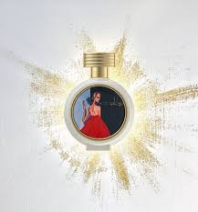 'Art meets <b>fragrance</b>': <b>Haute Fragrance Company</b> sets sights on ...