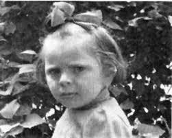 Mercoledì 23 febbraio 2011 – 16:50 (UTC) – «Se non ti fidi di me, fidati di tuo figlio» - Rodolfo Marusi Guareschi. - bimbo