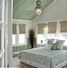 beach house bedroom furniture popular with photos of beach house ideas on beach house bedroom furniture
