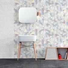 <b>El Molino керамическая плитка</b> и керамогранит (Испания) купить ...