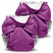 <b>Kanga</b> Care <b>Многоразовые подгузники</b> для новорожденных Lil ...