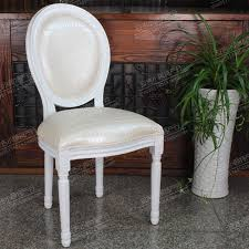 round back dining chairs hotel room picture more detailed picture about european and
