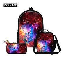 купите back school <b>backpack</b> space с бесплатной доставкой на ...
