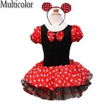 Buy <b>fancy dress mouse</b> and get free shipping on AliExpress