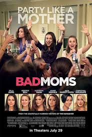 Image result for free pictures bad moms