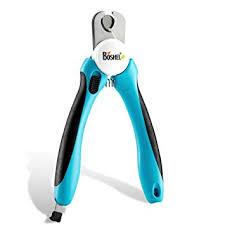 Dog Nail Clippers and Trimmer By Boshel - With ... - Amazon.com