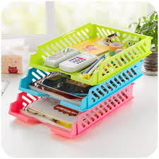 home office can be superimposed pull out debris racks file storage rack shelving single cheap office shelving