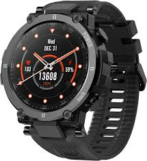 "<b>Kospet Raptor Outdoor Smart</b> Watch Rugged 1.3"" Smartwatch 30 ..."